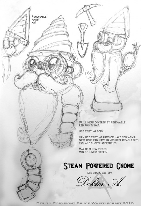 SteamGnomePitch1-490x715