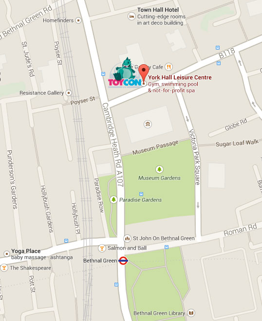 Map-Toyconuk-2014-TTC